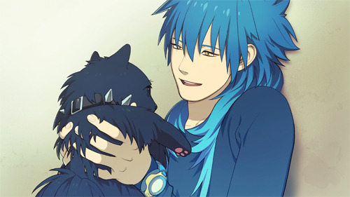 DRAMAtical Murder Review (non-spoiler) (6/6)