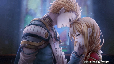Princess Arthur_0016